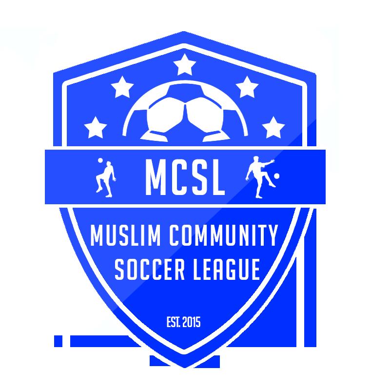MCSL Logo (NO STROKE)